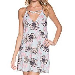 Maaji Dress